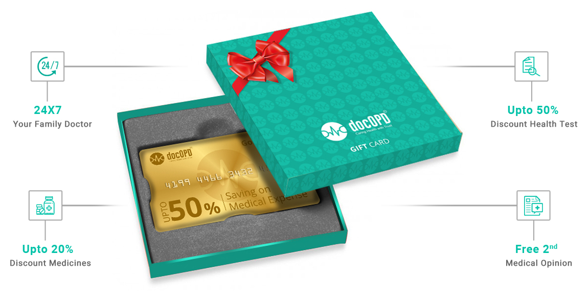 Beautiful gift cards with your branding