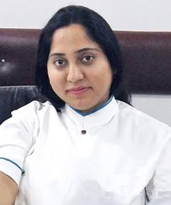 Dr. Pinky Kapoor