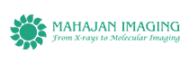 hospital/Mahajan Lab Logo