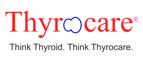 Thyrocare Lab logo