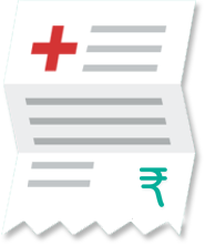 medical-bill-rduced-icon