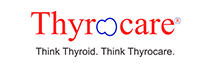 hospital/thyrocare-lab-logo